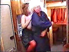 Titanic Toni Francis And Lynn Armitage Porno Video N645794