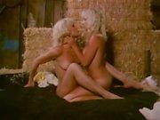 Летний лагерь Девушки - 1983 (хорошее качество)