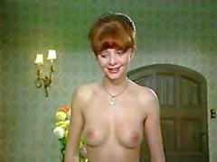 Классик 70- брит- порно