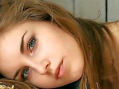De diane - dream girl