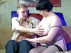 Russische Sex Video 128