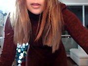 Большие доильные сиськи пухлые девушки 2 Веб-камера