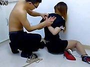 Çince kölelik 30. - tiedherup