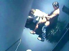 CCTV di : got ya!