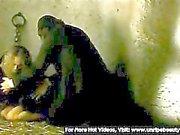 Goyas Ghosts Natalie Portman