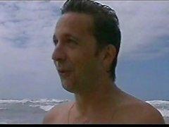 Les Bronzés S'Éclatent A La Mer