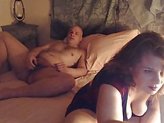 mutial Masturbation