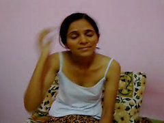 Sarita from Sonipat Part 2
