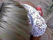 непослушный - чертовки - баварский красотку пляж халтура ( АЛС