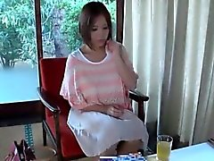 BDSR-167 The Two Cum Amateur In Translation Interview Sex M