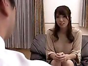 CETD-240 Seduce Beside Hair Slut President Complexion Smell