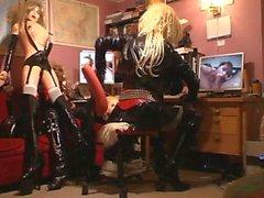Roxina2010BigBoobGurlHeavyCumShot220410XL