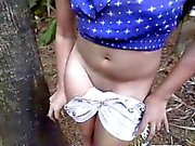 Sarışın ile seksi oynayan Jaye Austin her tight kedi reamed becerdin alır