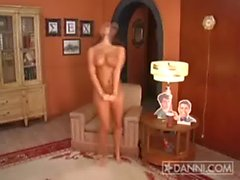 Erica Campbell _ Naked Joke of the Week (busty-m)_xvid