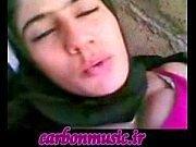 irani iranisches Mädchen Hijab muslem Sex irani Dokhtar irani iranisch jugendlich iranialanal