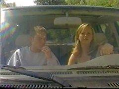 Гей - Английская Футбольная команда оргия - Str8 и Bi Пацаны - Все Uncut (Triga 2003)