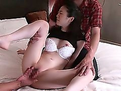 Mywife No00319