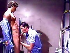 Gay - Jeff Stryker 's Best Movie - Powertool 1