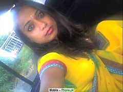 Lustige Sex-Talk in Telugu HOCH