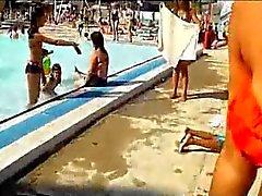 Popular Bikini, Swim Suit Movies