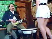 Немецкого Классика из 90 сек