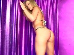 Alexis Texas s66 30062012 - Königin von MEGA ASS
