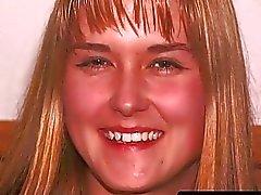 Nikki Montana wanted a sex audition to get