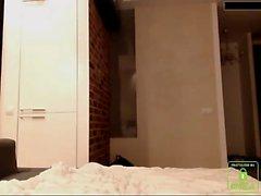 любительские sexyschookilhb мигает сиськи на живой веб-камера