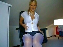 Convesaciones excitantes hot