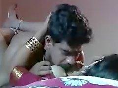 Indische Telugu Sex