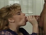 Micki Lynn is a good in anal