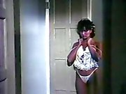 Full Movie - End Of Innocence Classic Vintage