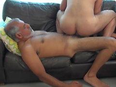 Män s 52