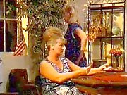 Odissea Nell'ospizio ( Italien ) - Бабушка Фейерверки