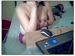 filipino sepret sexy webcam