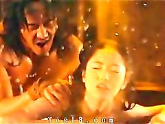 3d chinese movie hongkong taiwan chiina - porno video N1831359 ...