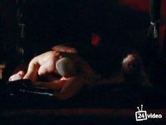Jenna Jameson caliente cogida en el coño