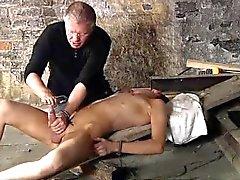 masturbasyon 3gp British yavru Çad Çad Chambers Download