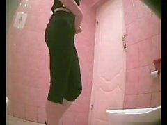 Vaaralliset WC: t