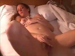 Located Her At Milf-fulfill - Very First Time Bymn