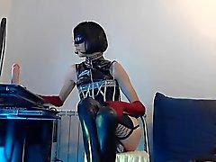 yeni kıyafet yeni oyuncaklar ve nig fiş