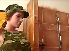 bi nell'esercito oggi