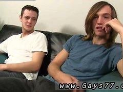 Vídeos divertidos straight guy fode cums na minha bunda primeira vez gay