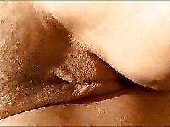 Mature Fucked 050