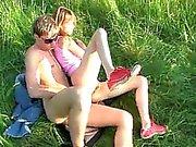Brutaler Teenagers After Außen erotica