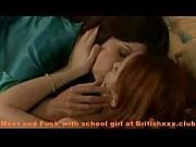 Mommy fuck me hard - Mature Step mom seduces straight young lg lesbian daughter