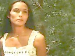 Emanuelle: Queen of Sados
