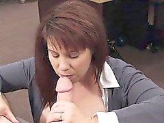 Amateur girls voyeur fucking in garden place