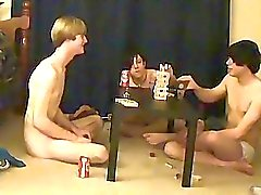 Omosessuale della traccia orgia di e William si incontrano col loro degli utenti amici fresca a Austin