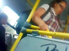 ônibus corrida Quarto en de el